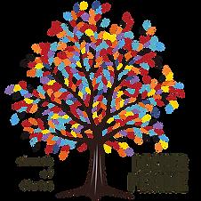 decker prairie church of christ_edited.p