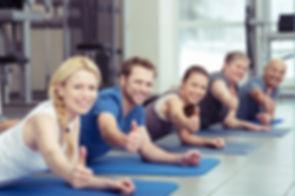 praeventionskurs-vitalis-gesundheitszent