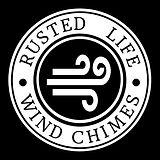 Logo Design Wind JPEG Black.jpg