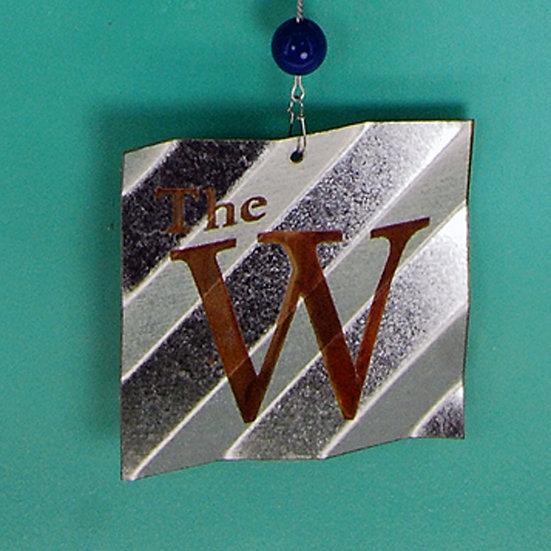 "Mississippi University for Women ""The W"""
