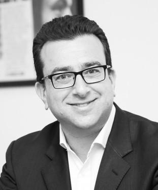ACK News: Nick Miller Appointed Partner