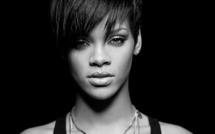 Rihanna v Topshop: Have Image Rights Found Love in a Hopeless Place?