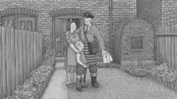 "ACK Client News: Jim Broadbent, Brenda Blethyn to Voice Animation in ""Ethel & Ernest"""