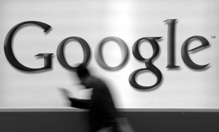 Vidal Hall v Google: Damages available for distress in Data Protection claims
