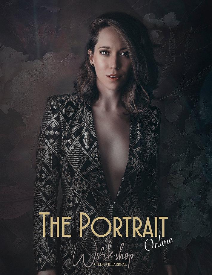 01 PORTADA THE PORTRAIT ONLINE.jpg