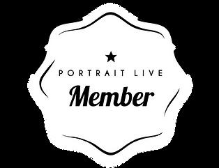 portrait_live_member_white1.png