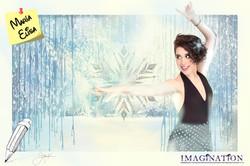 IMAGINATION MARIA ELISA firm