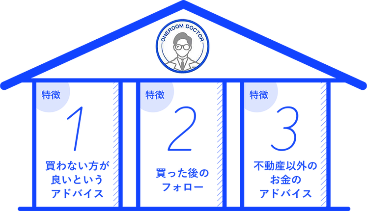tokucho.png