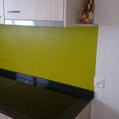 Malerarbeiten Innenbereich, Wohnraum, Küche, Maler Zieri - Beckenried Nidwalden