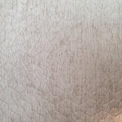 Tapete, Tapetenmuster, Tapetenstruktur, Maler Zieri - Beckenried Nidwalden