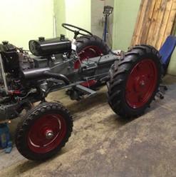 IMG-20150Lackierarbeiten Farhzeugteile, Traktorteile lackieren, grün, rot, Maler Zieri - Beckenried Nidwalden526-WA0002.jpg