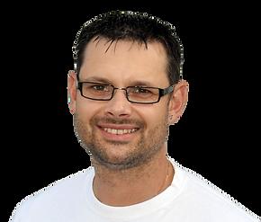 Bernd Zieri, Malergeschäft Beckenried