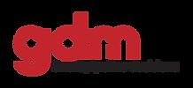 GDM Pipelines logo