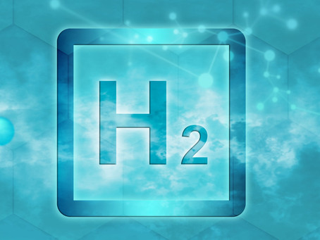 Assessing Western Canada's Readiness to Compete in an Emerging Hydrogen Economy