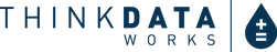 ThinkData_Logo.png