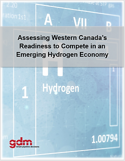 Hydrogen cover.PNG