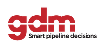 GDM_Logo_Colour_With_Tag.png