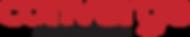 converge_logo_tagline_full_colour_edited