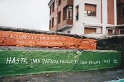 Asturias 2018