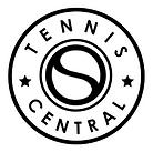 LogoTennisCentral.png