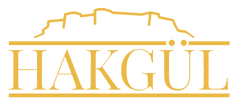 Hakgül Logo