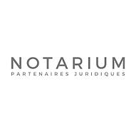 Notarium Notaires