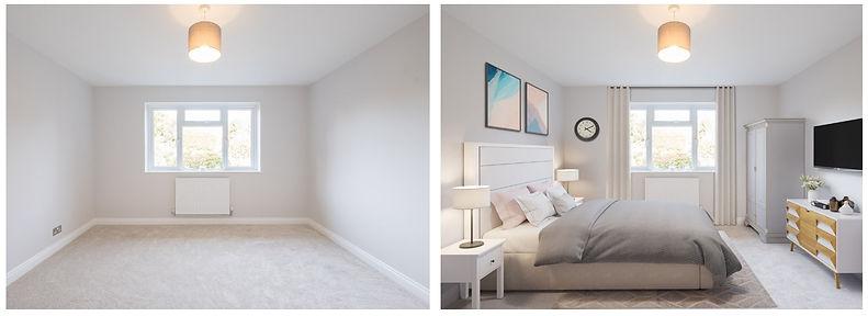 Exemple Mise en Scène Virtuelle BLVD Immobilier Nichita Bobic