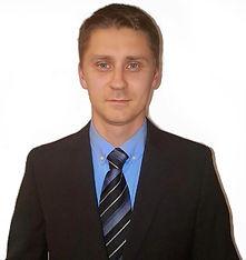 Alexandre Pitskalov Inspection Expért Montréal