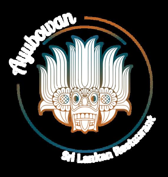 Ayubowan Logo 2 (2).png