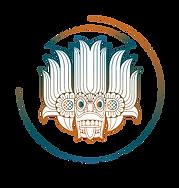 Ayubowan Logo 2 (1).png