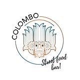 Ayubowan Street Food Bar Logo.png