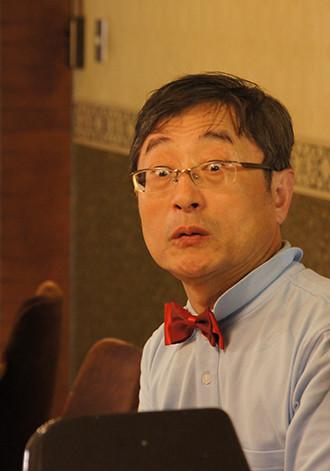 Jyunichiro Iwao02