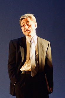 Jyunichiro Iwao03