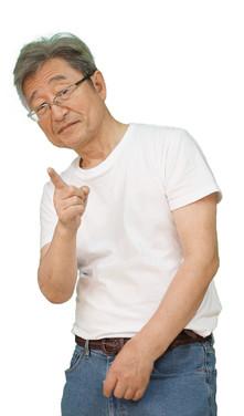 Jyunichiro Iwao04