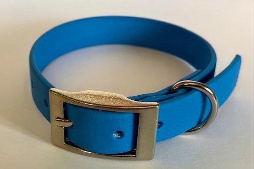PVC Dog Collars 16mm