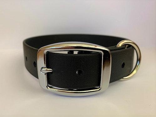 PVC Dog Collars 25mm - Biothane