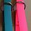 Thumbnail: Multi-purpose Ties (Ute tie) - 25mm