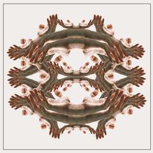 Hand A- only mandala copy copy 2.jpg