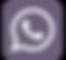 icono whatsapp_Mesa de trabajo 1.png