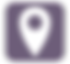 icono localizacion_Mesa de trabajo 1.png