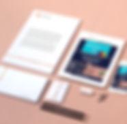 papeleria.jpg