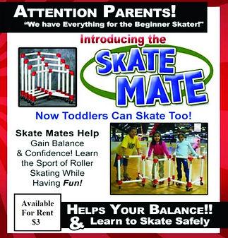 skate-mate flier.jpg