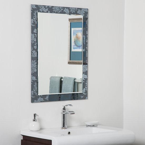 Vienna Bathroom Mirror