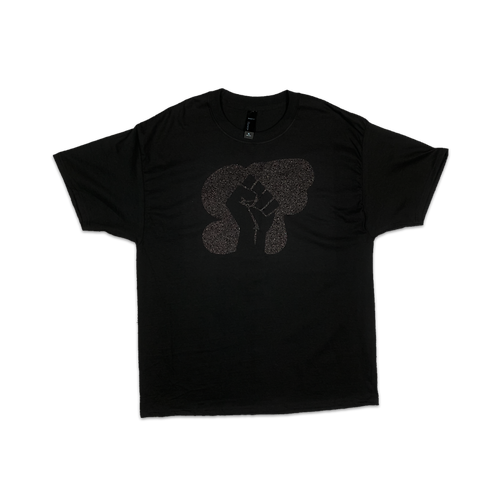 """""""STAND FOR ME"""" Tee #2"""