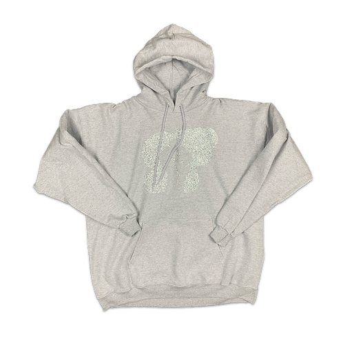 """""""STAND FOR ME"""" Hoodie #1"""