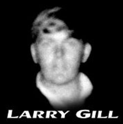 Larrygillphoto.JPG