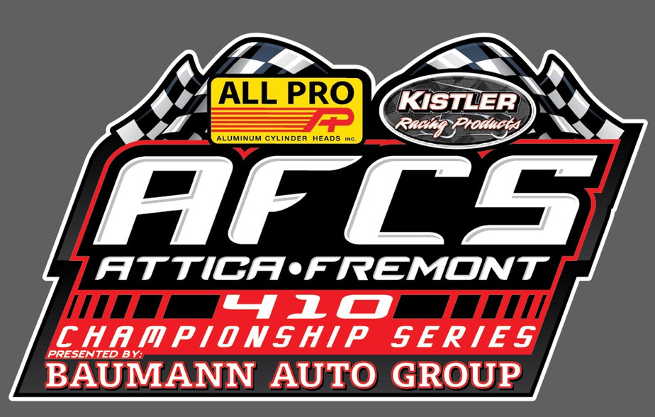 Attica, Fremont team up for new 410 and 305 series in 2019