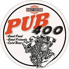 Pub 400.jpg
