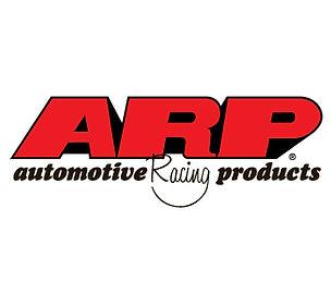 arp-logo.jpg