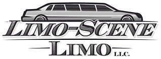 Limo & Party Bus Fremont Ohio